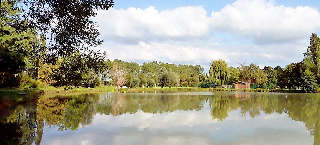 etang-aubers-camp-des-roses