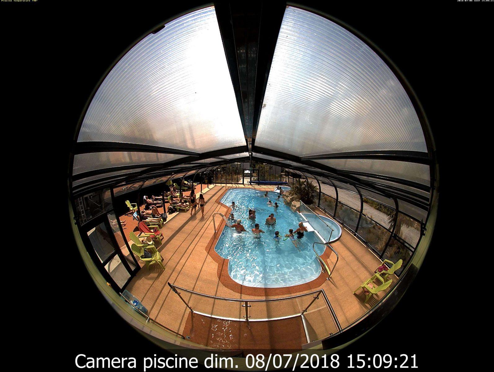 Camera piscine 2018-07-08 15-09-21