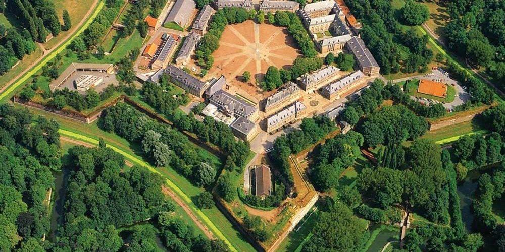 la-citadelle-de-lille-vue-du-ciel