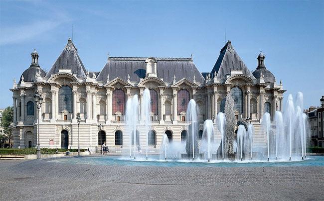 palais-beaux-arts-lille
