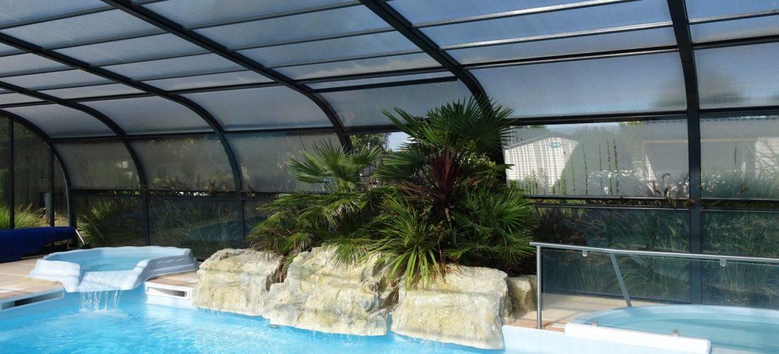 piscine int 2