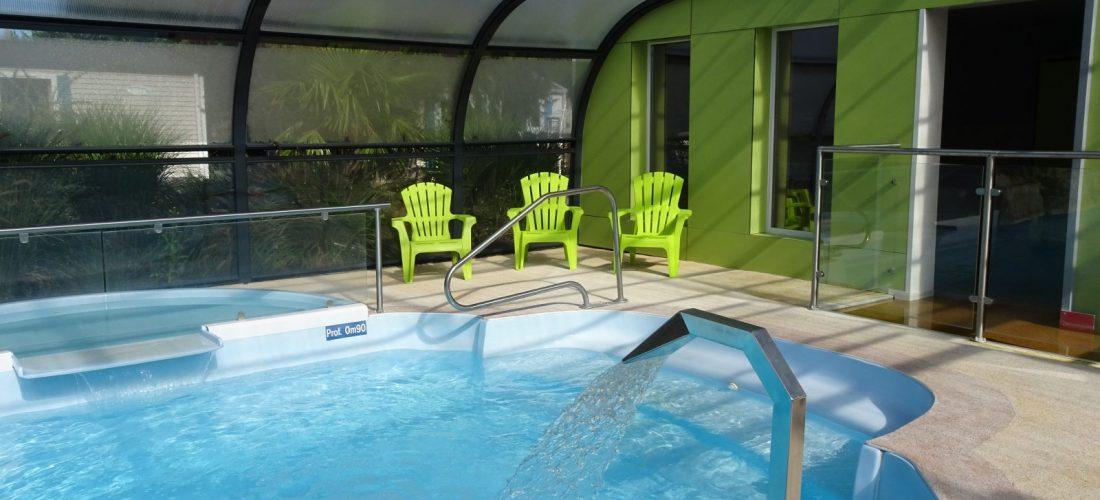 piscine int 3